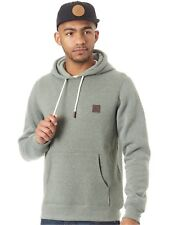 Sudadera con capucha Element Heavy Forest Night Heather