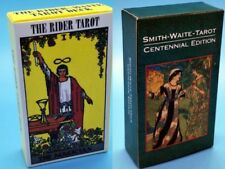 Smith-Waite Rider Tarot Deck Vintage Card 78pcs Cards Set Sealed New