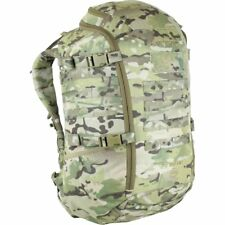 Karrimor Sf Thor 40 Homme Sac à Dos - Multicam Une Taille