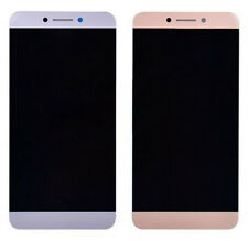 pantalla táctil Touch Screen + LCD Display Assembly For Letv LeEco Le max 2 x820