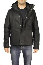 BARBOUR JACKET BACPS 1876 KEVLAR WAX AI18