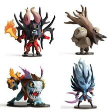 dota 2 figurine pudge toys set 2016 New Game Dota2 ti4 Q hero action figures res