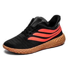 Mens Casual Sports Shoe hiking outdoor fashion driving Running Athletic Sneaker