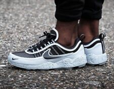 Nike Air Zoom Spiridon '16 Mens Trainers Multiple Sizes New RRP £115.00