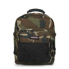 Eastpak The Ultimate Unisexe Sac à Dos - Camo Une Taille