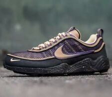 Nike Air Zoom Spiridon Mens Trainers Multiple Sizes New RRP £115.00