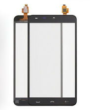 """Nuevo Pantalla Tactil Touch Screen Digitizer Glass For HOMTOM HT30 HT 30 5.5"""""""