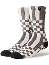 Calcetines Stance Oso Negro