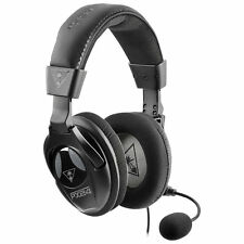 Turtle Beach Ear Force PX24 Universal Gaming Headset for Xbox/ PS4/ PC/ Tablet
