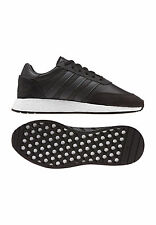 Adidas Originals Zapatillas I-5923 BD7798 Negro