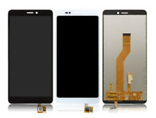 pantalla táctil Touch Screen + LCD Display Assembly For Wiko Jerry 3 Jerry3 5.5""