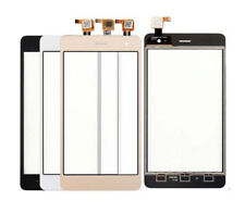 Pantalla Tactil Touch Screen Glass Digitizer Para wiko jerry 2 Jerry2