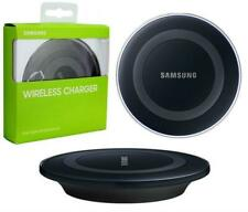 Wireless Qi Charger Charging Dock Pad For Samsung Galaxy Note S6/S7/S8 iphone8/X