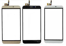 Nuevo Pantalla Tactil Touch Screen Glass Digitizer Para Cubot Notes Note S