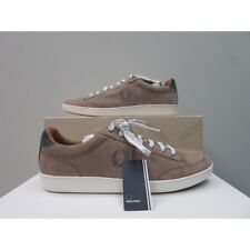 SCARPE FRED PERRY UOMO 44 SNEAKERS SCARPA POLACCHINO FIRMATE SHOES ... 862facd82a7