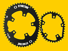 Osymetric Chainrings – for Shimano, SRAM and Campagnolo Cranks Road Racing Bikes