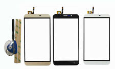 Replacement Touch Tactil Screen Pantalla Digitizer para Cubot Notes Note S