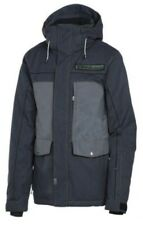 ddcd5d790 Rehall Creek Snow Jacket0 results. You may also like