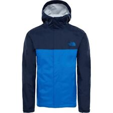 The North Face Venture 2 Homme Veste Imperméables - Turkish Sea Urban Navy