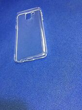 For iPhone 6,7,8,xs Case Shock Proof Crystal Clear Soft Silicone Gel Cover Slim