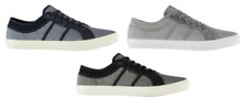 Jack And Jones Zapatillas de Deporte Hombres Correr Sneakers Jogging 6165