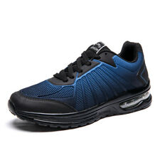 Mens Casual Shoe driving climbing Athletic Sneakers Sports Outdoor Running Shoes