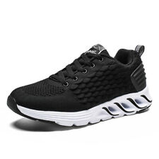 Men's Shoes Sports Athletic Outdoor Running Sneaker climbing hiking Casual Flats
