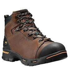 Timberland PRO 47591 Endurance ST WP CSA Green Omega Puncture Resistant Boots
