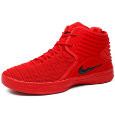 Men's basketball Shoe Sports Athletic Outdoor Sneaker Breathable Jogging running