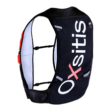 Oxsitis ATOM 3.W Backpacks NEW 2019 Collection
