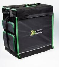 XCE106224 - Pit bag large/trolley (5 drawers + Xceed decals sheet)