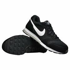 4dc6e2557 Nike MD Runner 2 Size 5 Black 807316 0010 results. You may also like