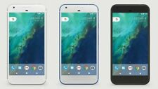 Google Pixel 4G LTE 32GB/128GB SmartPhone Factory Unlocked AT&T T-mobile Verizon