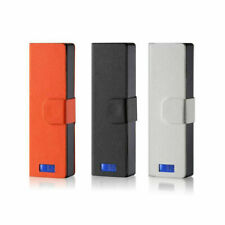 Universal Compatible Charger, Power Bank & POD Holder