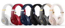 Beats by dr dre Studio3 Wireless Over Ear Headphones - Skyline Collection
