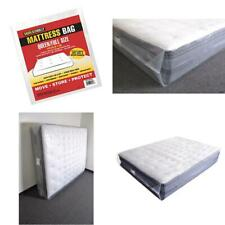 Mattress Bag Queen 4Mil From Shoulder Dolly Heavy Duty Mattress Bags Storage
