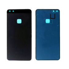 Back Battery Cover For Huawei P10 Lite Rear Glass Door Adhesive Replacement RHN2