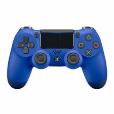 Official PS4 Dualshock 4 Wireless Game Controller Gamepad for Sony PlayStation 4