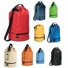 CENTRIX DUFFLE BAG SHOULDER BAG - 9 GREAT COLOURS 995aa3614e6bf