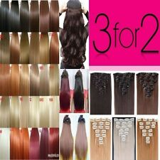 Extensions for hair clip hair cheap hair extensions best extensions for hair