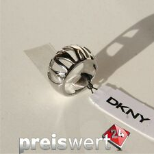 DKNY Damen Ring NJ1575  NEU UVP 59,90 €