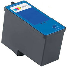 Non-OEM For Dell 5 Series 922 924 942 944 946 962 964 Colour Ink Cartridge