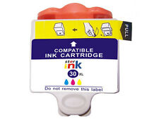 Kodak 30XL Colour Printer Ink Cartridge 3952371