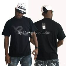 """ROCAWEAR """"T-MONEY"""" MENS BOYS TEE SHIRTS TIME IS HIP HOP MONEY JAY Z STYLE WEAR"""