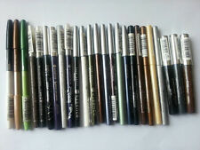 ESSENCE ASSORTED EYELINER AND EYE PENCILS - PICK - KAJAL/LONGLASTING/GLITTER ETC