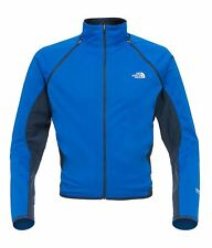 The North Face MENS DIRT TRACK JACKET