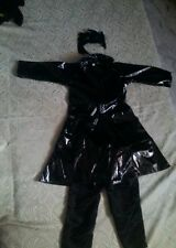 Superhero Krrish Krish Fancy Dress Costume for Kids & As Birthday B'day Gift