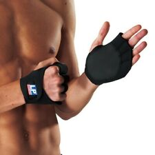 LP Support 750 Fitness Handschuhe - Neopren Fitness-Handschuhe - Fitness-Gloves