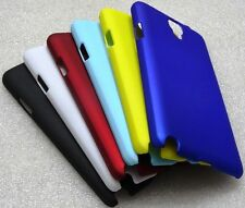IMPORTED MATTE FINISH HARD BACK CASE COVER FOR SAMSUNG GALAXY NOTE 3 NEO N7500