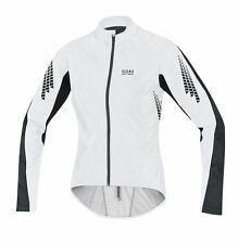 Gore Bike Wear XENON 2.0 WINDSTOPPER Active Shell LADY Cycling Jacket
